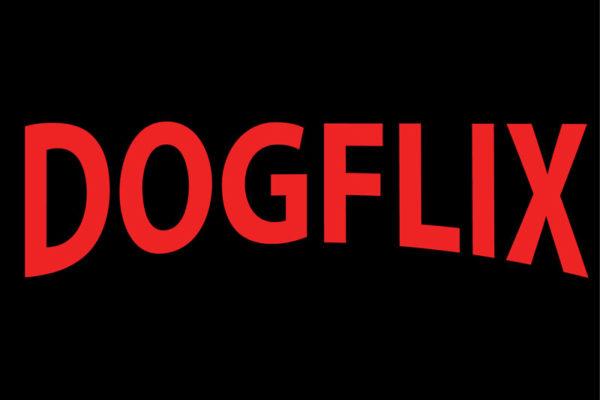 DogFlix Parody